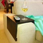 couch-arm-table-ideas5-4.jpg