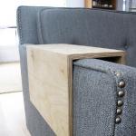 couch-arm-table-ideas5-5.jpg