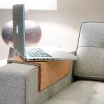 couch-arm-table-ideas5-7.jpg