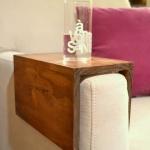 couch-arm-table-ideas5-9.jpg