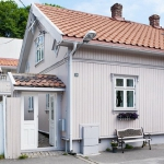 country-homes-in-norway1-1.jpg