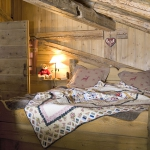 country-houses-in-chalet-style3-7.jpg