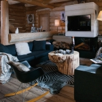 country-houses-in-chalet-style5-2.jpg