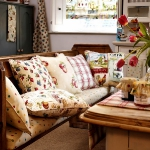 country-style-fabrics-by-prestigious-textiles1-1.jpg