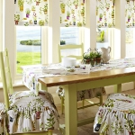 country-style-fabrics-by-prestigious-textiles10-1.jpg