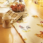 country-style-fabrics-by-prestigious-textiles10-6.jpg