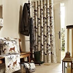 country-style-fabrics-by-prestigious-textiles10-9.jpg