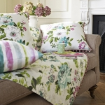 country-style-fabrics-by-prestigious-textiles2-2.jpg