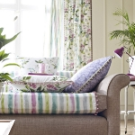 country-style-fabrics-by-prestigious-textiles2-3.jpg