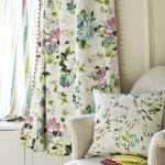 country-style-fabrics-by-prestigious-textiles2-5.jpg