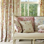 country-style-fabrics-by-prestigious-textiles3-1.jpg