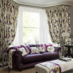 country-style-fabrics-by-prestigious-textiles4-1.jpg