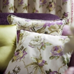 country-style-fabrics-by-prestigious-textiles4-5.jpg