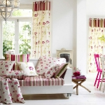 country-style-fabrics-by-prestigious-textiles5-1.jpg