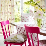 country-style-fabrics-by-prestigious-textiles5-2.jpg