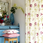 country-style-fabrics-by-prestigious-textiles5-3.jpg