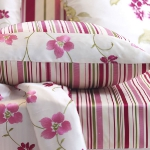 country-style-fabrics-by-prestigious-textiles5-4.jpg