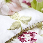 country-style-fabrics-by-prestigious-textiles5-5.jpg
