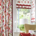 country-style-fabrics-by-prestigious-textiles7-1.jpg