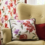 country-style-fabrics-by-prestigious-textiles7-3.jpg