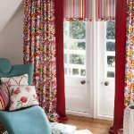 country-style-fabrics-by-prestigious-textiles7-7.jpg