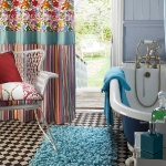 country-style-fabrics-by-prestigious-textiles7-8.jpg