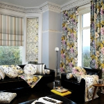 country-style-fabrics-by-prestigious-textiles8-1.jpg