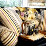 country-style-fabrics-by-prestigious-textiles8-2.jpg