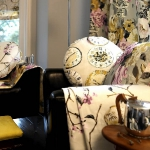 country-style-fabrics-by-prestigious-textiles8-3.jpg