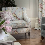 country-style-fabrics-by-prestigious-textiles9-2.jpg
