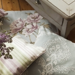 country-style-fabrics-by-prestigious-textiles9-4.jpg