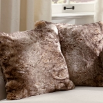cozy-winter-pillows-ideas-by-pb1-5