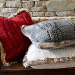 cozy-winter-pillows-ideas-by-pb2-1