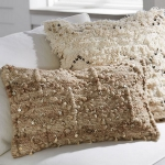 cozy-winter-pillows-ideas-by-pb2-5