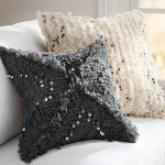 cozy-winter-pillows-ideas-by-pb2-6