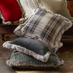 cozy-winter-pillows-ideas-by-pb3-1