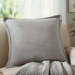 cozy-winter-pillows-ideas-by-pb3-4