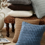 cozy-winter-pillows-ideas-by-pb3-6