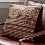 cozy-winter-pillows-ideas-by-pb4-2