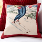 cozy-winter-pillows-ideas-by-pb5-11