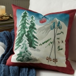 cozy-winter-pillows-ideas-by-pb5-12