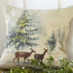 cozy-winter-pillows-ideas-by-pb5-14