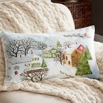 cozy-winter-pillows-ideas-by-pb5-8