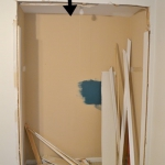 craft-nook-replaces-closet-step2.jpg