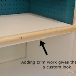 craft-nook-replaces-closet-step10.jpg