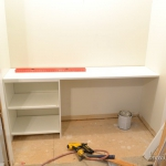 craft-nook-replaces-closet-step5.jpg