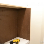 craft-nook-replaces-closet-step8.jpg