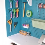 craft-nook-replaces-closet-step13.jpg