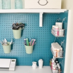 craft-nook-replaces-closet-step14.jpg