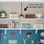 craft-nook-replaces-closet-step16.jpg